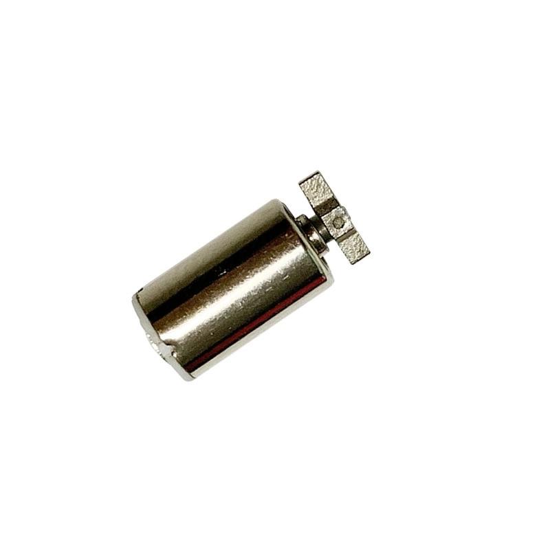【齊恩】610泡點成人用品微型電機1.5V眼部按摩儀直流空心杯馬達