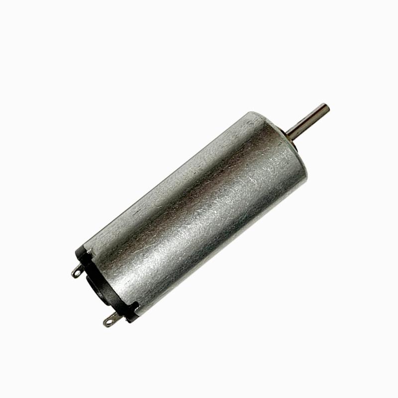 【齊恩】1230電動兒童玩具4.5V微型電機24K黃金美容棒直流馬達